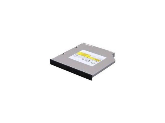 Оптический привод DVD±RW Samsung SN-208FB/BEBE Black <Slim, ОЕМ>