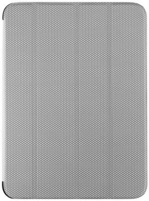 "Чехол Tutti Frutti SR TF201610 для Samsung Galaxy Tab 3 10.1"" серый"