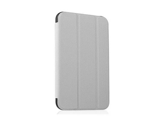 "Чехол Tutti Frutti SR TF211610 для Samsung Galaxy Tab 3 7"" серый"