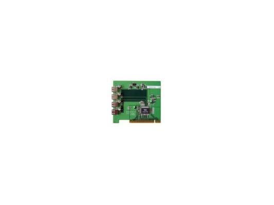 Контроллер PCI Orient DC-602 USB2.0 4ext 1int OEM