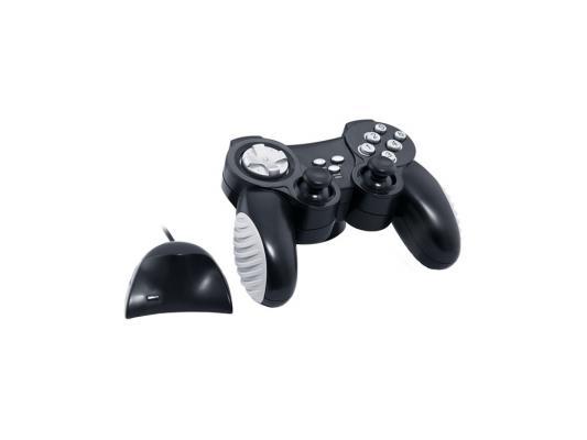Купить Джойстики и геймпады   Геймпад SVEN X-PAD AERO беспроводной