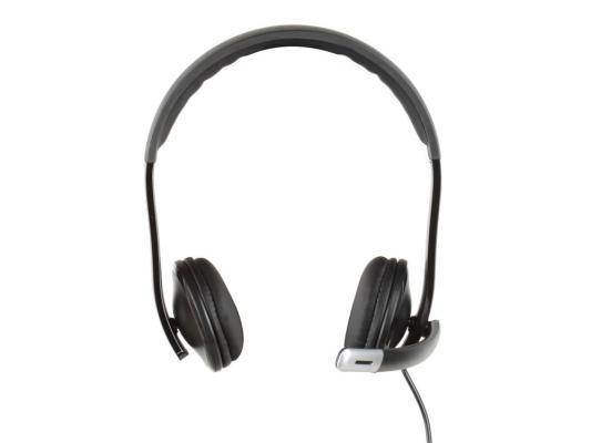 (7XF-00001) Гарнитура Microsoft LifeChat LX-6000 USB for Business (7XF-00001)