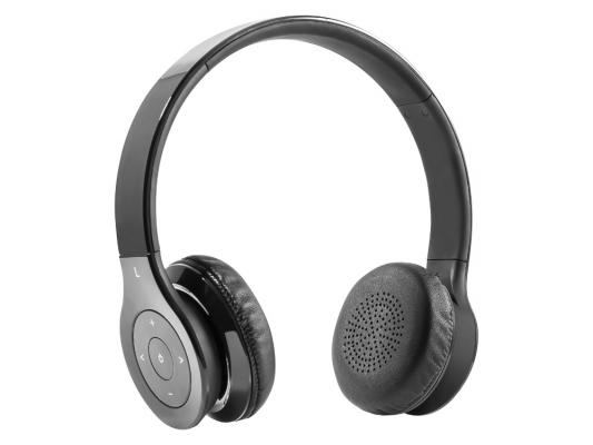 Bluetooth-гарнитура Defender HN-B701 Black