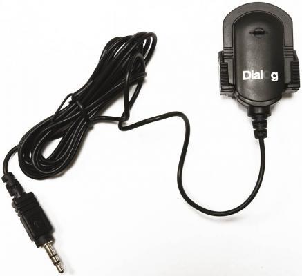 Микрофон Dialog М-100 10piece 100