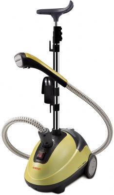 Отпариватель KITFORT KT-901 1500 Вт емкость 1л