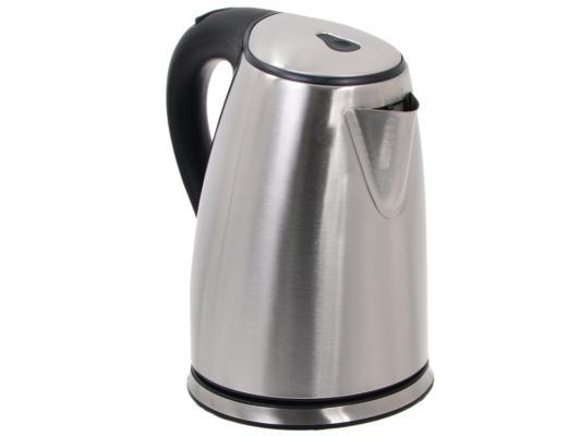 Чайник Kromax Endever KR-207S endever kr 207s