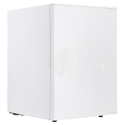 Холодильник TESLER RC-73 White морозильник tesler rf 90 белый