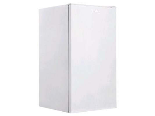 Холодильник TESLER RC-95 белый морозильник tesler rf 90 белый