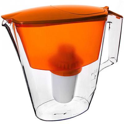 Фильтр кувшин для воды Аквафор Ультра