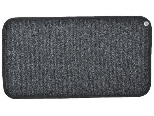 Сушилка для обуви Великие реки ТК-1 коврик Black