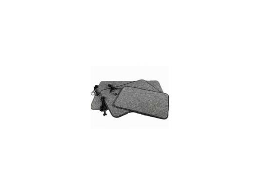 Сушилка для обуви Великие реки ТК-3 коврик gray от 123.ru