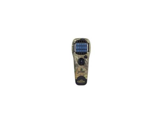 Прибор противомоскитный ThermaCell MR TJ (RUS) прибор + 1 газовый картридж + 3 пластины камуфляжный