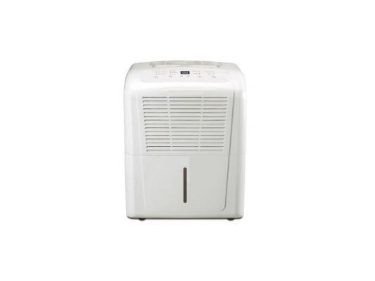 Осушитель воздуха Neoclima ND-30AEB 820Вт осушитель воздуха neoclima nd 10ah