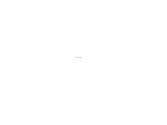Аксессуар Supermicro для MBD-X9DRi-F-B