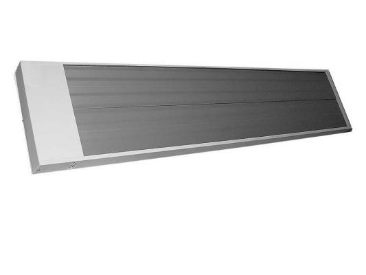 Инфракрасный обогреватель Neoclima IR-30 3000Вт обогреватель neoclima dolce tl1 5