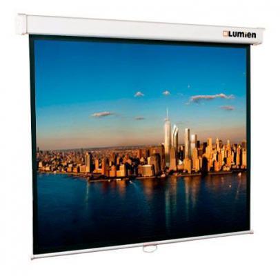 Фото - Экран настенный Lumien Master Picture 280х179 см 16:10 LMP-100135 экран настенный lumien lmp 100117 202 x 280 см