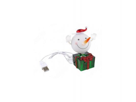 Гаджет ORIENT NY5184 Снежок с подарком