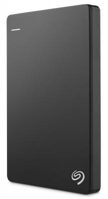 купить Внешний жесткий диск Seagate Backap Plus 2.5 1Tb USB3.0 Black онлайн