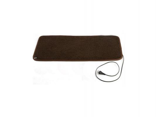 Сушилка для обуви Великие реки ТК-3 коврик brown от 123.ru