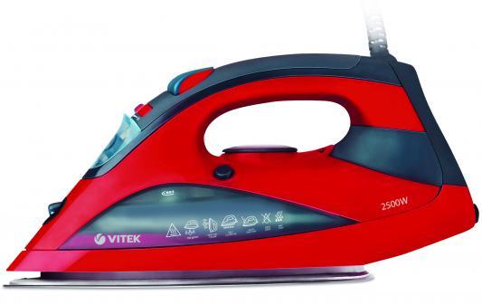 Утюг Vitek VT1213R