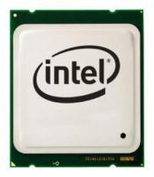 Процессор Intel Xeon E5-2630v2 2.60GHz 15M LGA2011 OEM