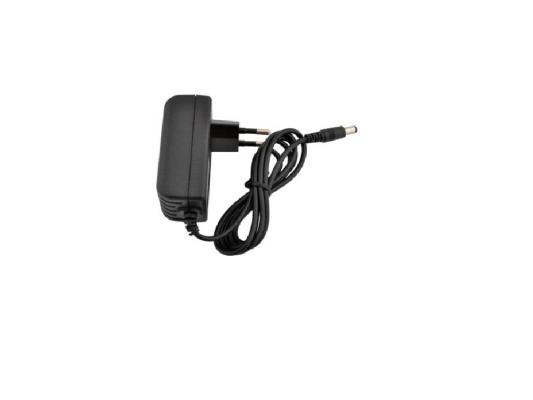 Блок питания ORIENT SAP-04N 12V DC 2000mA dc dc boost converter 10v 32v to 12v 35v step up power supply module 150w 10a