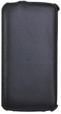 Чехол-книжка iBox Premium для Lenovo S920 черный чехол книжка ibox premium для lenovo a606 черный