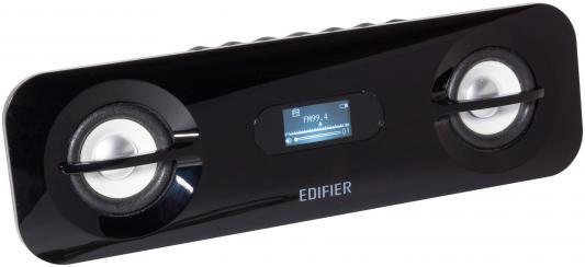 Портативная акустика Edifier MP15 PLUS White