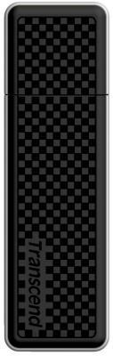Внешний накопитель 32GB USB Drive <USB 3.0> Transcend 770 TS32GJF770 внешний накопитель 32gb usb drive