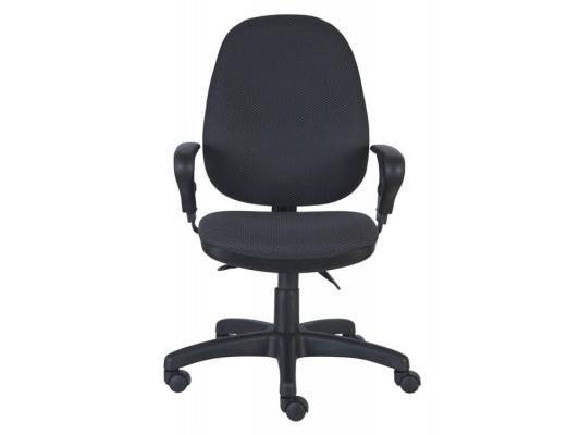 Кресло Buro T-612AXSN/GREY серый JP-15-1 цена и фото
