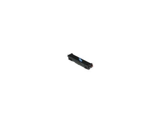Картридж Epson C13S050167 для Epson EPL6200 6200L черный 3000стр картридж epson s015329 черный [c13s015329ba]