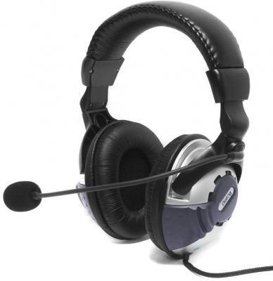 цена на Гарнитура Dialog M-780HV