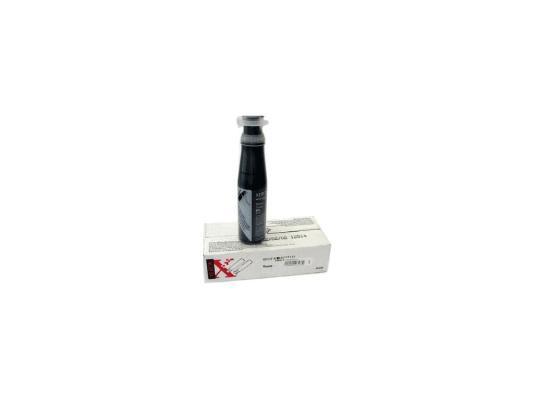 Xerox 006R01044 для Xerox WorkCenter PRO 315/320 2шт тонер картридж wc pro 315 320 415 420 2x6000 pages 006r01044