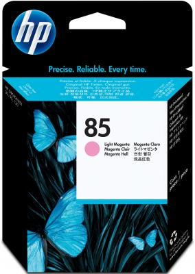 Печатающая головка HP C9424A для HP DesignJet 30/90/130 светло-пурпурный hot sales 80 printhead for hp80 print head hp for designjet 1000 1000plus 1050 1055 printer