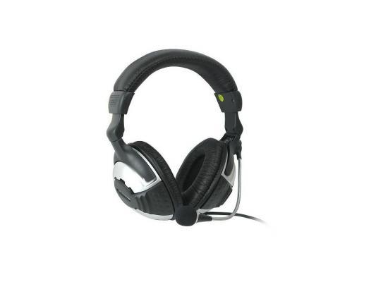 все цены на Гарнитура Defender HN-868 с регулятором громкости 63868 онлайн