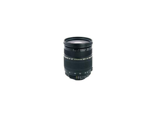 Объектив Tamron SP AF 28-75мм F/2.8 XR Di LD IF макро для Canon A09E