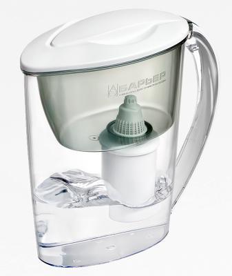 Фильтр для воды Барьер Экстра малахит фильтры для воды барьер фильтр для воды барьер тачки 4 л