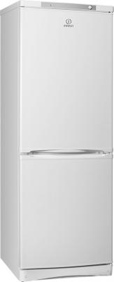 Холодильник Indesit SB 167 белый