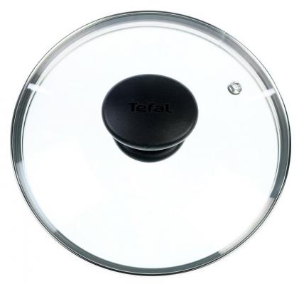 Крышка Tefal 04090118 стекло 18 см