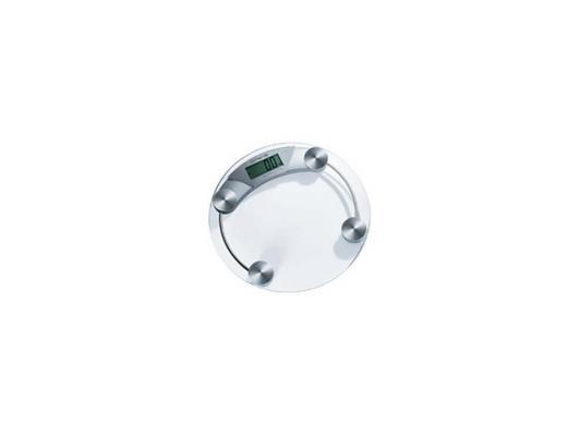 цена на Весы напольные Polaris 1514DG прозрачный