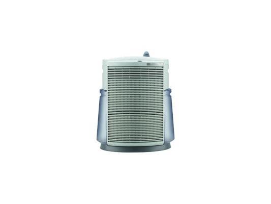 Климатический комплекс AOS 2071 (воздухоочиститель, увлажнитель, арома.), 42 Вт, 150 кв.м, 250 гр/ч