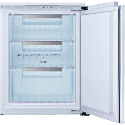 Морозильная камера Bosch GID14A50RU белый