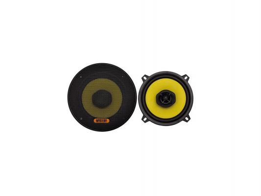 Автоакустика Mystery MF 532 коаксиальная 2-полосная 13см 45Вт-180Вт