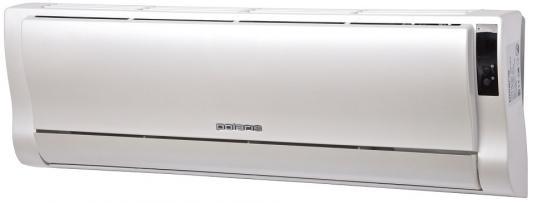 ��������������� Polaris PCWH 2067DI 2000 �� ������� ������ ����� �� �����