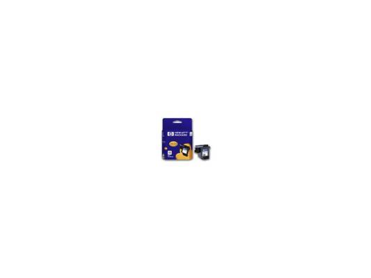 Картридж HP C4810A № 11 черная для СР 1700/2600/1100 officejet 9110/20/30 free shipping maintenance kit for hp 4250 4350 4240 q5421a 110v q5422 67903 220v 100