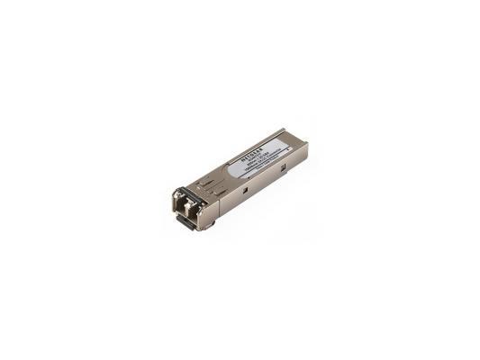 Netgear AGM731F 1000Base-SX Fibre SFP GBIC модуль for NETGEAR GSM7312, GSM7324, GSM7224, GS724T, GS748T,  FSM7326P