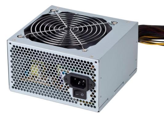БП ATX 350 Вт Hipro HPE350W блок питания hipro atx 350w hipo digi hpe350w