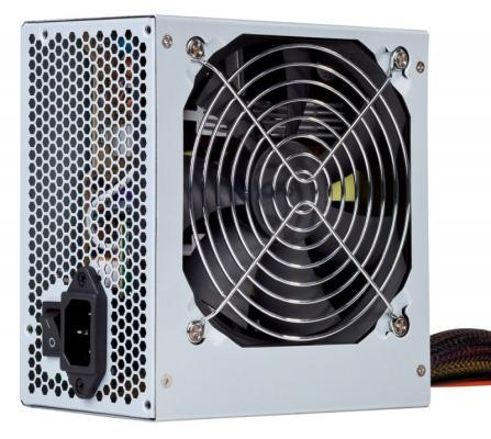 �� ATX 400 �� Hipro HP-E4009F5WP