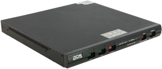 Powercom KIN 1000AP RM (1U)