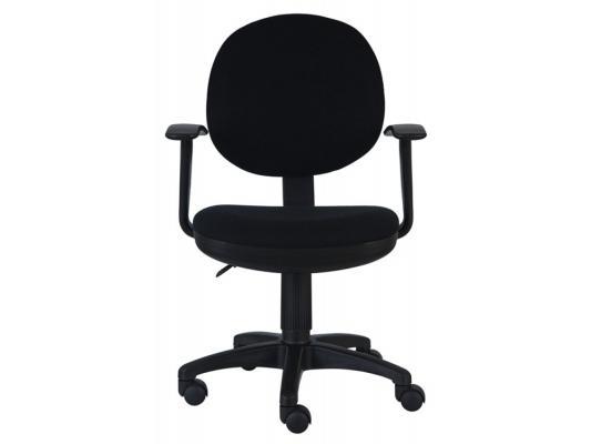 Кресло Buro CH-356AXSN/B черный 10-11